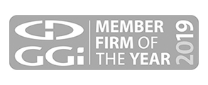 Member Firm of the Year 2019